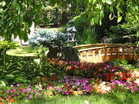 landscaping design denver landscape design service a