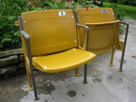 Stadium Chairs For Sale by Dodger Stadium Seats For Sale