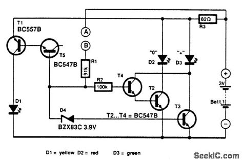 difference between diode and fuse difference between diode and fuse 28 images do i need a flyback diode with an automotive