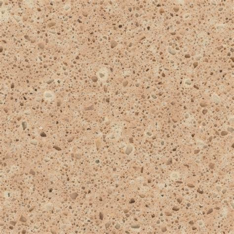 Quartz Countertops by San Tropez Quartz Countertop