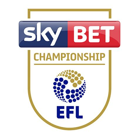 english football league and 1862233551 english league chionship news stats scores espn