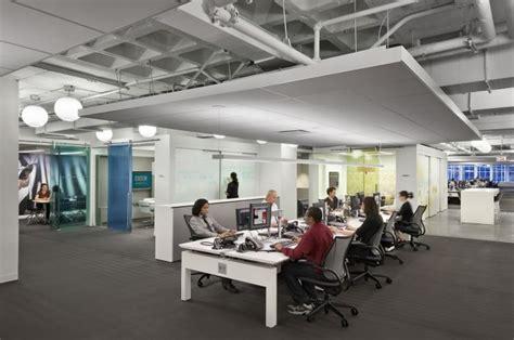 Daylight Basement Home Plans new headquarters bbc worldwide americas inc new york