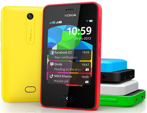 themes for nokia asha 501 dual sim nokia asha 501 java themes nokia asha 501 mobile gazette
