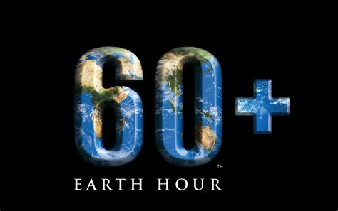 wallpaper earth hour news