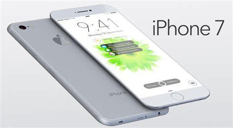 apple x launch date iphone 7 10 features brandturks