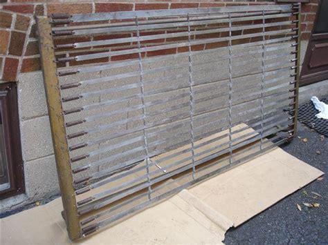 Metal Bed Frames Toronto Metal Bed Frames Toronto 28 Images Metal Bed Frames Toronto Websites Toronto Kijiji Ca