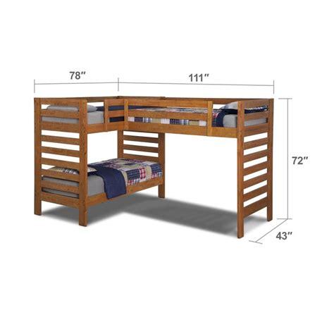 l shaped headboard best 25 l shaped beds ideas on pinterest pallet twin