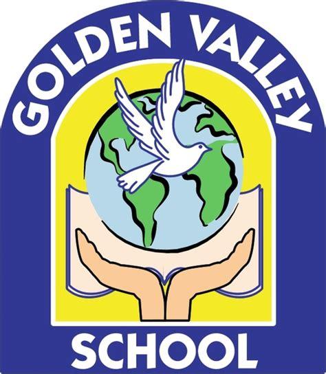 free design north valley high school school logo vector free download www imgkid com the