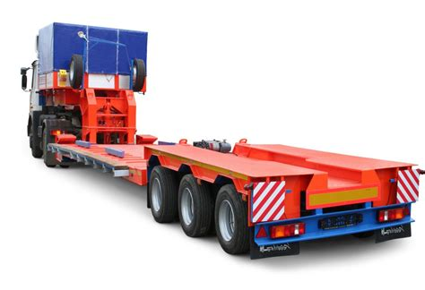 semi truck manufacturers manufacturing and sale of semi trailers specpricep