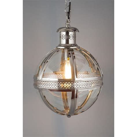 Lighting Products Bookmarks Design Inspiration And Ideas Glass Orb Chandelier