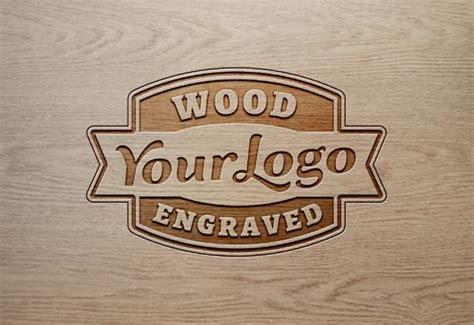 metal engraved mockup 75 free logo mockup psd templates for designer web