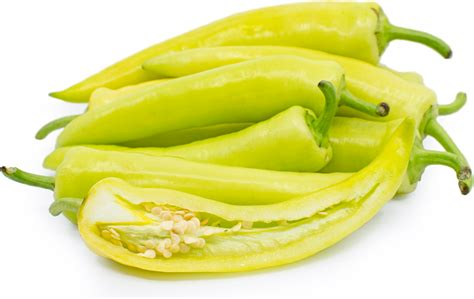 chilli sweet yellow large  order home delivery
