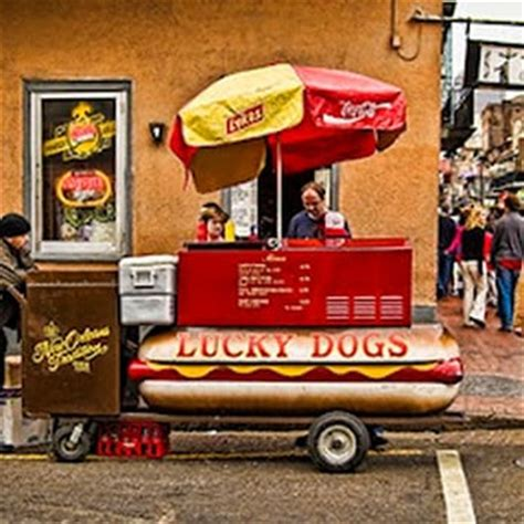 lucky new orleans lucky dogs 11 photos 49 reviews dogs central business district new