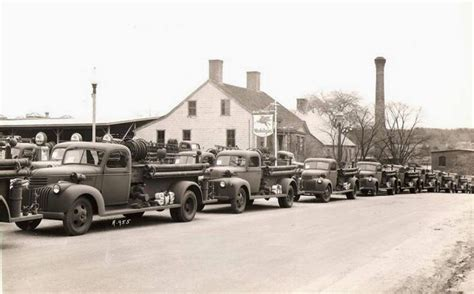 Middleboro Post Office by 17 Best Images About Middleborough Ma On