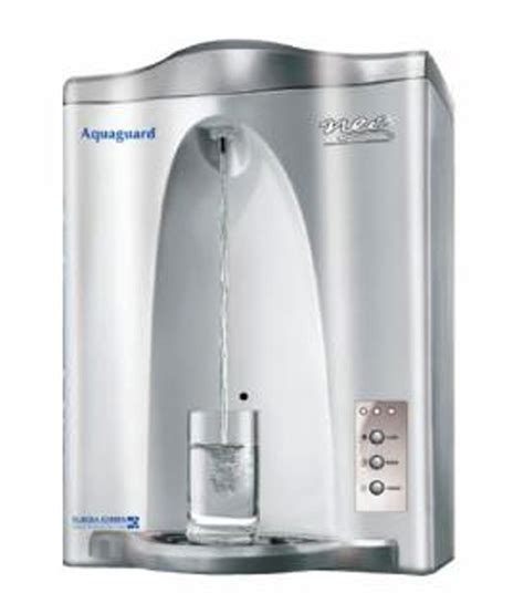 aquaguard water purifier price list 2017 2018 best cars reviews