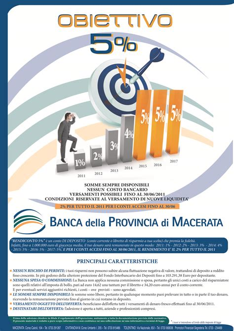 fondo banche assicurazioni universit 224 di macerata banche assicurazioni e finanziarie