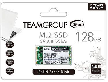 Ssd M2 Sata Team 256gb team announces its m 2 ssd lineup eteknix