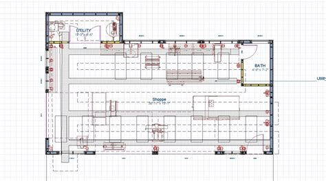 steel floor framing plan steel buildings steel building floor plans