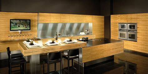 exclusive kitchens by design exclusive kitchen designs