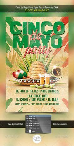 Cinco De Mayo Party Invitation Printable Cinco De Mayo Invite Dia De Los Muertos Invitation Cinco De Mayo Template