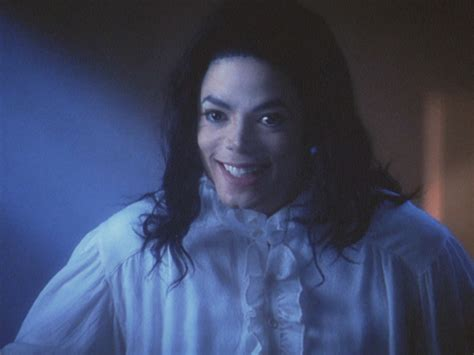 film ghost michael jackson michael jackson s ghosts images hq ghosts hd wallpaper and