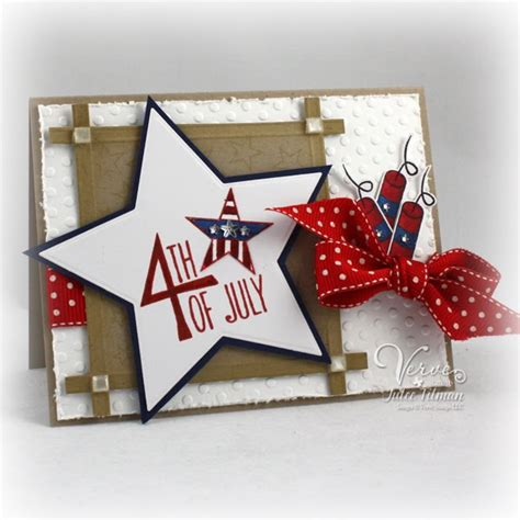 4th of july cards to make make your own 4th of july greeting card let s celebrate