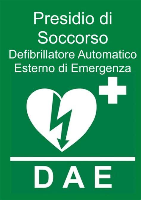defibrillatore automatico interno defibrillatore automatico atrio palazzo comune