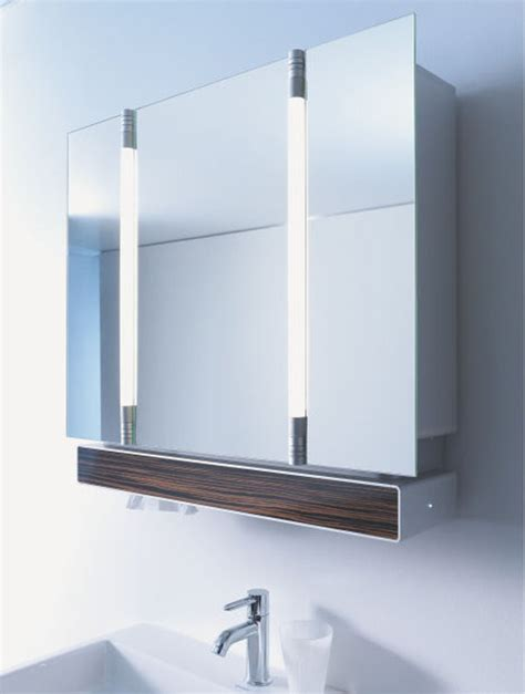 Modern Bathroom Mirror Cabinets Small Bathroom Cabinet With Mirror Decor Mapo House And Cafeteria