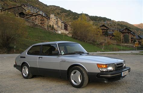 how do i learn about cars 1985 saab 900 seat position control saab 900 turbo 1985 more pics quant 224 la saab turbo flickr