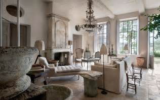 country living room furniture 1000 images about j adore france on pinterest toile french country and provence
