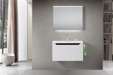 badezimmer spiegelschrank weiß hochglanz badezimmer set grau hochglanz slagerijstok