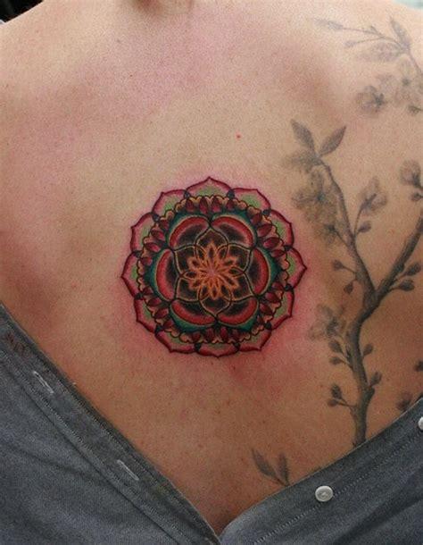 heart chakra tattoo 25 best ideas about chakra on