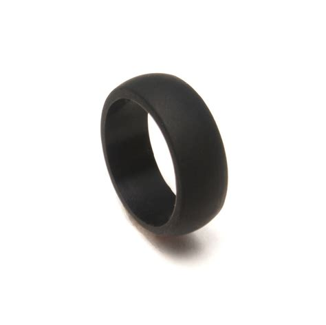 Wedding Ring Qalo by Mens Rings Mens Wedding Bands Qalo