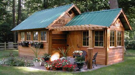 simple bungalow house design philippines  description