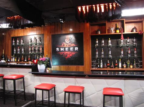 home back bar design www pixshark images galleries