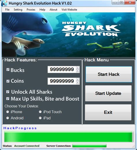 hungry shark evolution cheats android hungry shark evolution hack cheats unlimited coins gems mod hacksmod hacks
