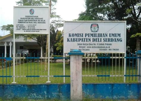 Timbangan Untuk Sah 91 390 dari 92 928 dukungan ktp untuk sofyan nasution jamilah tidak sah berita terkini medan