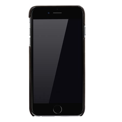 Hp Iphone 6 Transparan iphone 6 black png www imgkid the image kid has it