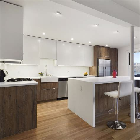 Ikea Kitchen Countertops Plan Your Kitchen With Ikea Ikea Kitchen Countertops