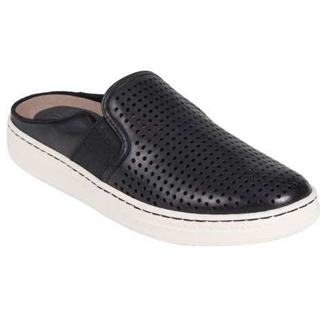 comfort slip on shoes earth zest women s comfort slip on shoe free shipping