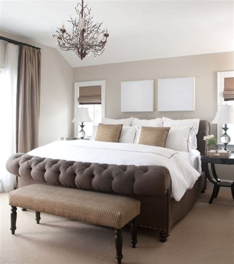taupe bedroom bedroom decor