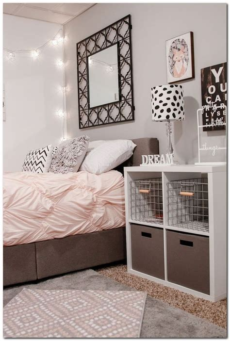 pinterest small bedroom best 25 small bedroom layouts ideas on pinterest
