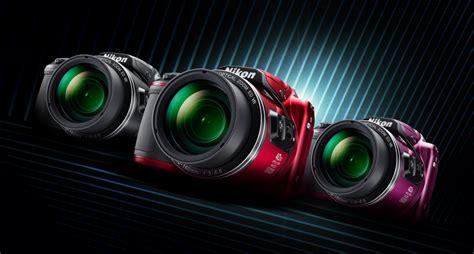 Lensa Nikon Malaysia nikon coolpix b500 black nikon malaysia warranty 11street malaysia digital