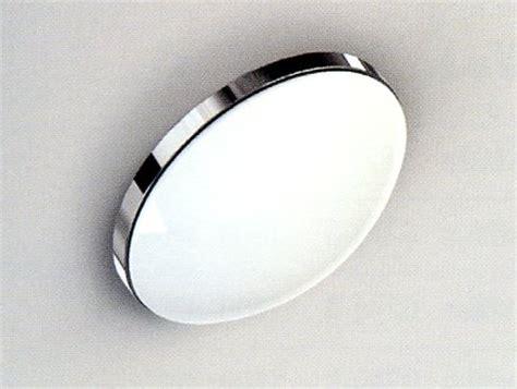 applique da soffitto genoal lada da soffitto plafoniera o da parete