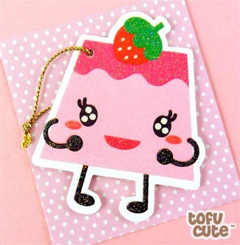 Tayo Tayo Sticker Puding Bento Lolipop buy kawaii strawberry pudding mini card gift tag at tofu