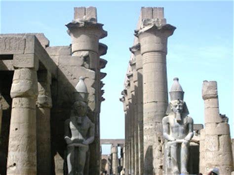 il cortile delle esperidi il giardino delle esperidi l egitto dei faraoni matrice