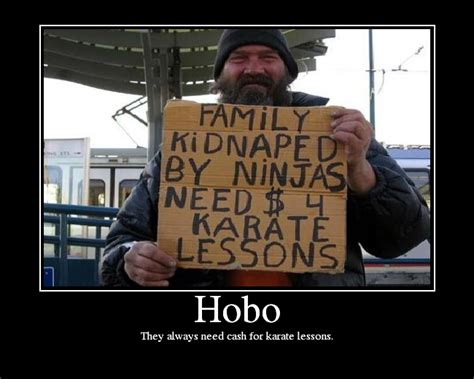 Hobo Memes - hobo s picture ebaum s world