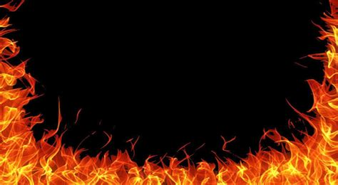 flame red red flame backgrounds for powerpoint pictures to pin on