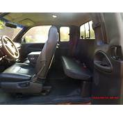 2001 Dodge Ram 2500  Interior Pictures CarGurus