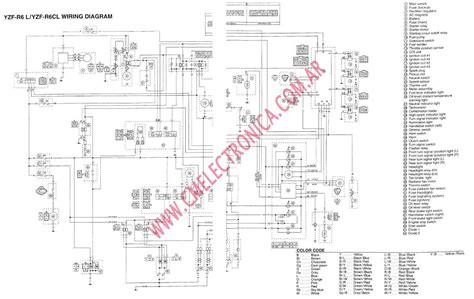yamaha dt 100 wiring diagram diagram auto wiring diagram